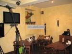 Кафе «Фиеста» Краматорск