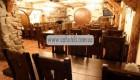 Ресторан «Фильварок» Житомир
