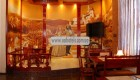 Ресторан «Гарде» Херсон