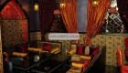 Ресторан «Гариков Палас» Николаев