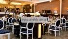 Ресторан «Гасконец» Ялта