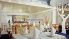 Ресторан «Гелиос» Харьков