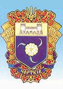 Гостиницы Чорткова