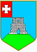 Гостиницы Кременца