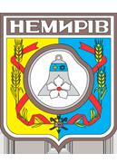 Рестораны Немирова