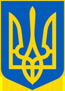 Гостиницы Усть-Черной
