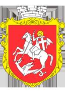 Рестораны Владимира-Волынского