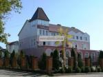 Гостиница «Гетьман» Чортков