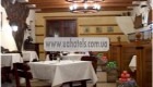 Ресторан «Гоголь» Полтава