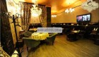 Ресторан «Гоголь-Моголь» Днепропетровск