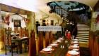 Ресторан «Горец» Ялта