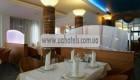 Ресторан «Город» Харьков