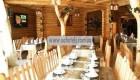 Ресторан «Гостевия» Винница