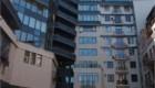Гостиница Апарт-Холл, апартаменты в Киеве