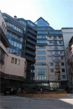 Гостиница «Apart-Hall» Киев в бизнес центре «Панорама»