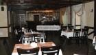 Ресторан «Гостиный двор» Житомир