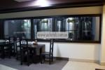 Ресторан «Гойра» Черновцы