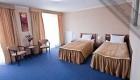 Гостиница Grand Marine Одесса