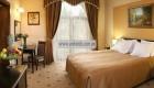 Гостиница «Гранд Отель Пилипец» Пилипец
