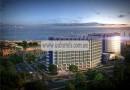 Гостиница «Гранд Отель Аквамарин» Севастополь