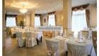 Ресторан «Гранд Отель Пилипец» Пилипец