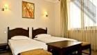 Гостиница Grand-Pettine Одесса
