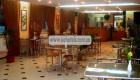 Гостиница «Грин холл» Измаил