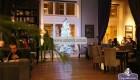 Ресторан «Грушевский» Львов