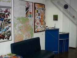 Гостиница «Хостел на Курмановича» Львов