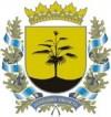 Гостиницы Донецка