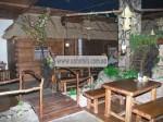 Ресторан «Хутор» Ровно