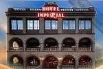Гостиница «Империал» Херсон