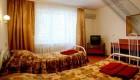 Гостиница Инициал Луганск