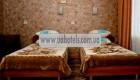 Гостиница «Жовтневый» Днепропетровск