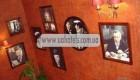 Ресторан «Кабачок 12 стульев» Житомир