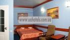 Гостиница «Качинская» Севастополь