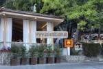 Ресторан «Венеция» Гурзуф