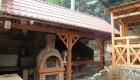 Гостиница «Кайзер» -  Черновцы