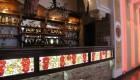 Ресторан «Кайзер» Европейский зал - Черновцы