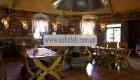 Ресторан «Камелот» Ужгород