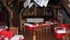 Ресторан «Камышовая Пристань» Севастополь