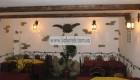 Ресторан «Старый Канев» Черкассы