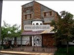 Гостиница «Каретный двор» Луганск