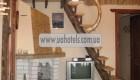 Гостиница «Карпатская вышиванка» Ворохта
