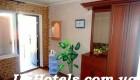 Мини-отель «Катерина» база отдыха «Прибой» - Саки - Крым