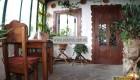 Ресторан «Казачок» Гурзуф