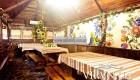 Ресторан «Казацкий стан» Винница