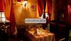 Ресторан «Казанова» Львов