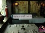 Ресторан «Казбек» Севастополь