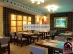 Ресторан «Казбек» Луганск
